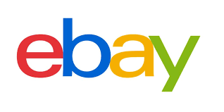 Dir Global Partner Fraud Ops At Ebay