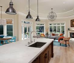 Taj Mahal Granite Kitchen Taj Mahal Granite Kitchen Traditional With Kitchen Island Custom