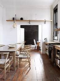 Small Picture Best 25 Kitchen dining rooms ideas on Pinterest Kitchen dining
