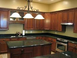 cost to reface cabinets kitchen cabinet refacing bathroom large kitchen cabinet refacing cozy kitchen