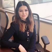 Sandra Reiman - Executive Director, Market Director - JPMorgan Chase & Co.  | LinkedIn