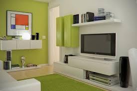 image of wonderful small living room design