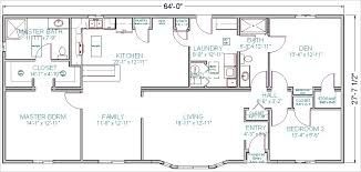 easylovely 5000 sq ft ranch house plans for top decoration ideas 62 with 5000 sq ft