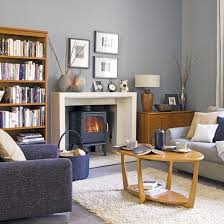 The 25+ Best Blue Living Rooms Ideas On Pinterest   Dark Blue Walls, Blue  Accent Walls And Blue Bedroom Walls
