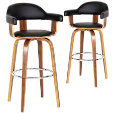 sku mafu1008 siena high back barstools is also sometimes listed under the following manufacturer numbers jy 1706 b jy 1706 w