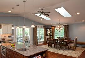 Kitchen Remodeling In Maryland Kitchen Remodeling In Maryland Owings Brothers Contracting