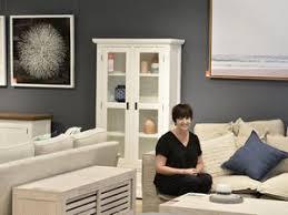 oz furniture design. Oz Design Furniture Open For Business