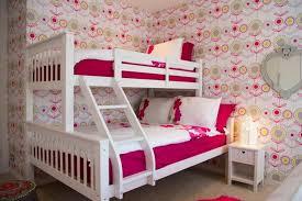 cool bunk bed for girls. Wonderful Review Cool Bunk Beds For Teenage Girls Modern Design Regarding Bed