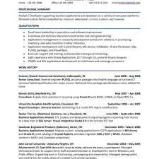 Human Resources Job Description For Resume Cover Letter Payroll
