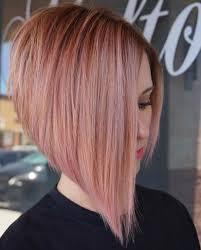 10 Hi Fashion Short Haircut For Thick Hair Ideas 2018 Women Short