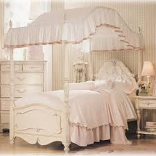 beautiful princess canopy bed. Cute Bedroom Girl Mixed With Pale Pink Canopy Bed Decoration And Elegant Artsitic Headboard Also Beautiful Flower On White Drawer Chest Princess I