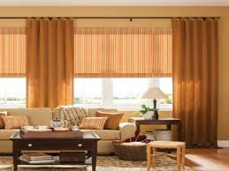 Wide Window Treatments blinds for wide windows us house and home real estate ideas 5451 by xevi.us