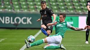 Werder bremen vs borussia m'gladbach. Xc6igckipu7dgm