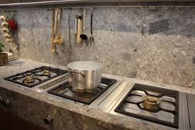 Pics Of Kitchen Backsplashes New Kitchen Backsplash Ideas Feature Storage And Dramatic Materials