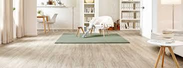 Vinylboden Designboden Planken Bei Teppichscheune Günstig Kaufen