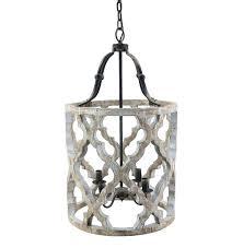 farmhouse pendant lighting. Farmhouse Pendant Lighting Lights Mini Elk Landmark F