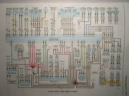 F650 Wiring Schematic Ford Alternator Wiring Diagram
