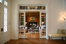 home office french doors. pocket french doors entry traditional with none 1 home office o