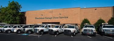 precision garage doorsPrecision Garage Door Showroom in Norcross GA
