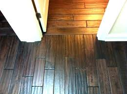 flooring installation cost per square foot to install hardwood floors how much does it s india