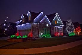 outdoor holiday lighting ideas architecture. Xmas Lighting Ideas. Outdoor Christmas Lights Ideas Holiday Architecture T