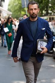 Stijladvies voor mannen, outfits met stijl, zalon