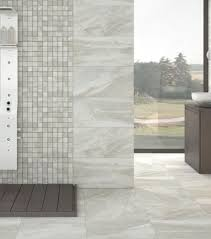 Porcelain tiles for kitchens Brown Whether Your Tastes Tend Toward The Neutral Or The Bold Find The Perfect Color Of Porcelain Tile At The Tile Shop When You Shop Youll Find White Black Floor Decor Porcelain Floor Tiles The Tile Shop