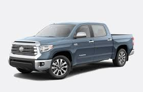 The Best Pickup Trucks of 2018 | Fatherly