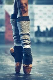 under armour women. women\u0027s ua essentials leg warmers. under armour women