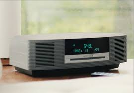 bose wave music system. bose launches wave music system iii for rs. 34,763