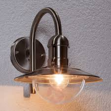 image of modern outdoor wall lights lightscouk throughout contemporary outdoor wall lights great