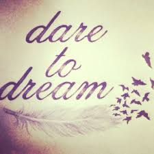 Quotes That Go With Dream Catchers Best of Quotes That Go With Dream Catchers Dream Catcher Quotes 24