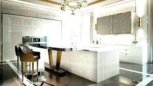 art deco kitchen art kitchen cabinets art kitchen cabinet handle kitchen cabinet art kitchen tap art art deco kitchen