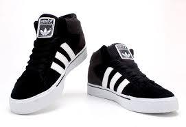 adidas shoes for men. adidas original shoes online for men #