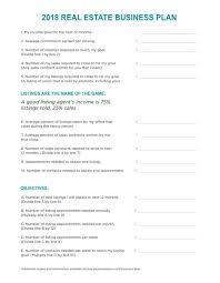 Real Estate Commission Agreement Form Free Inspirational Property ...