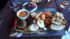 We did not find results for: Great Menu Let Down By Service The Firepit Rawtenstall Traveller Reviews Tripadvisor
