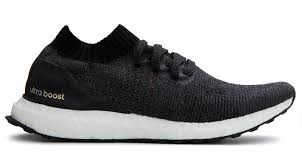 adidas shoes logo png. ultraboost uncaged adidas shoes logo png