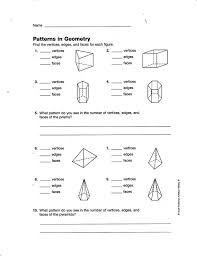 Mr. Cadiz - Assignments - Division 4's Class Website