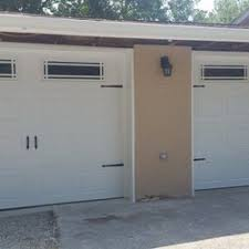 8x8 garage doorAll American Garage Doors  10 Photos  Garage Door Services