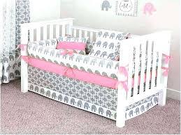 full size of gray nursery bedding sets grey baby elephant crib neutral safari quilt 0 uk grey c and mint woodland arrow baby bedding