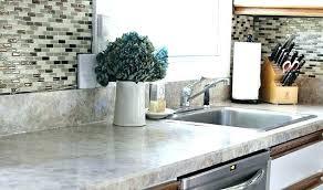 formica countertop paint laminate kit reviews countertops painted look like granite