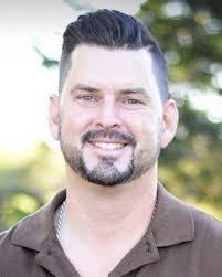 Jack Smith, LPC Intern, Oklahoma City, OK, 73159 | Psychology Today