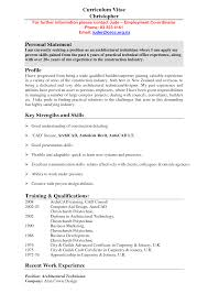professional personal statement personal statement on resume template scary guy breakupus outstanding resume lovely personal happytom co