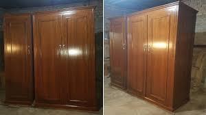 Kather Almari Design Peshawar Furniture Wardrobe Almari Design 7 Foot In 2018