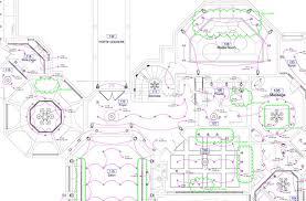 design examples av design associates av design associates pre wire example