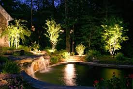 the greatest garden landscape lighting design garden ideas design ideas elect7 com