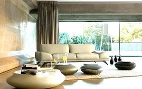 Top ten furniture manufacturers Remodelling Fireplace Top End Furniture Brands Top Rated Furniture Brands High End Top Furniture Brands In The World Pwprosco Top End Furniture Brands Top Rated Furniture Brands High End Top