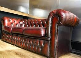 yes you can paint leather and how in 9 steps to a couch remove latex from full size of leather sofa paint