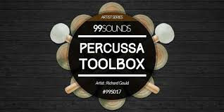 Percussion Samples Free Download 99sounds