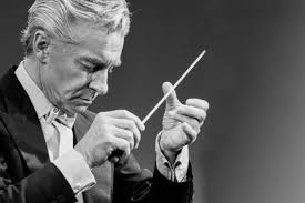 The trouble with <b>Karajan</b> - Classical Music
